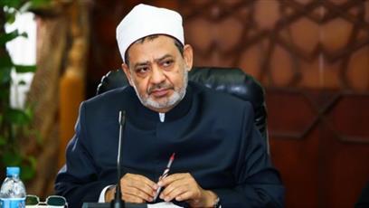 دشمنان اسلام برای ضربه به کشورهای اسلامی  کمر بسته اند / می خواهند بین مسلمانان اختلاف بیندازند تا بر ما سلطه یابند