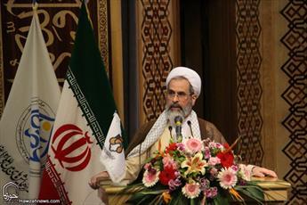 تکفیری ها به دنبال امنیت اسرائیل هستند / اسرائیل طعم شکست را از ایران چشیده است