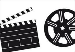 فیلم های ترکیهای تهدید جدی برای جامعه زنان