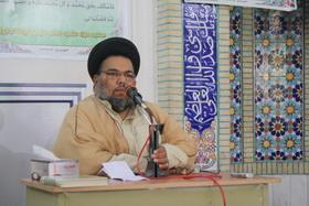کارگاه تخصصی نقد وهابیت و فرقه ها در لارستان برگزار می شود