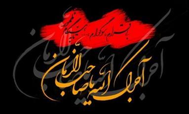 مهدویت از منظر امام حسین علیه السلام