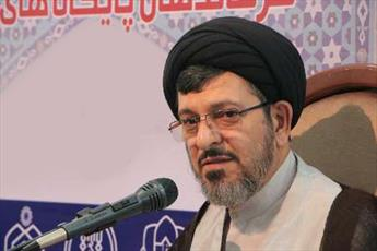 """""""دزفول"""" تا ابد در قلب تاریخ پرافتخار ایران خواهد درخشید"""