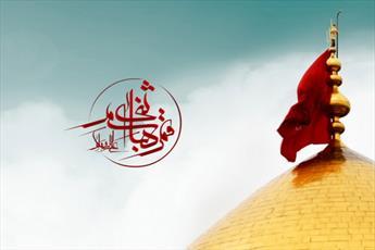 قمر بنی هاشم(ع)؛ ایستاده بر قله ادبِ ولایتمدارانه