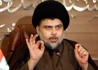 یکی از نزدیکان مقتدی صدر از پیشنهاد سه نامزد برای نخست وزیری خبر داد
