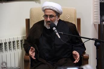 شهید نور الله شوشتری  مرزبان دین بود
