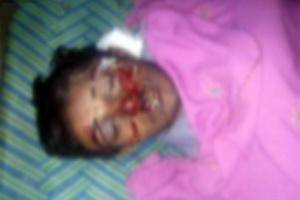 فرزند یک روحانی شیعه در پاکستان به دست تکفیریها به شهادت رسید