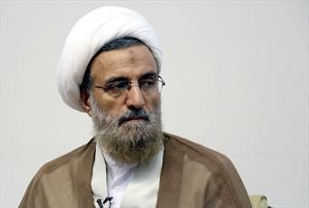 تحصیل ۳۰۰ نفر در مرکز تخصصی حقوق و قضای اسلامی حوزه علمیه  قم