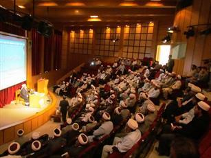تکفیری ها با قرآن به جنگ قرآن آمده اند