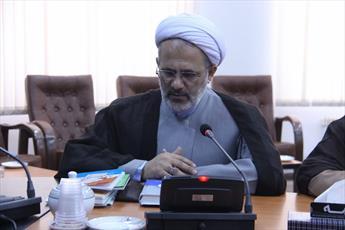 حضور ۱۰ هزار روحانی ایرانی در راهپیمایی عظیم اربعین سال گذشته