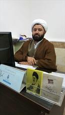 مباحث آموزشی و تهذیبی حوزه کهگیلویه و بویر احمد بررسی شد
