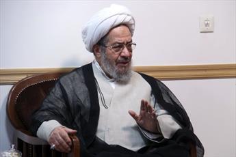 ملت ایران ارزشی برای تهدیدات رئیس جمهور آمریکا قائل نیست
