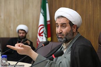 مسئولان باید پاسخگوی مطالبات مردم باشند/ مردم خوزستان وفاداری خود به انقلاب و نظام را ثابت کرده اند