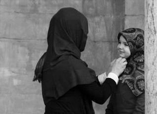 همه مسلمانان بر حجاب اجماع دارند/ اصل حجاب، قابل اختلاف نیست