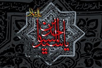 مواجهه امام سجاد(ع) با ولنگاری فرهنگی؛ الگویی برای جامعه اسلامی