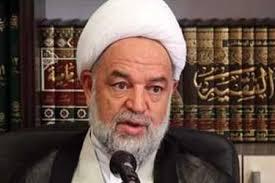 اسلام رحمانی توصیه به مقابله با استکبار هم می کند