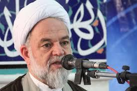 دهه فجر جشن تولد شخصیت انقلابی مردم ایران است