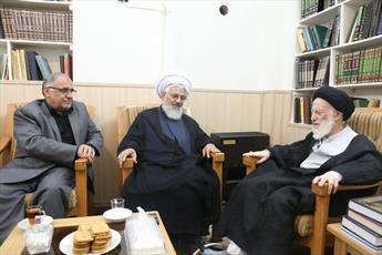 عزاداری زنجانی ها شهرت جهانی پیدا کرده است/ تشریفات ، بین مردم و مسئولان فاصله می اندازد