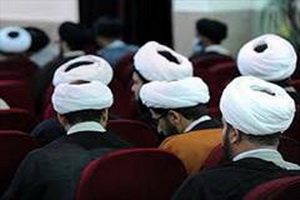 گردهمایی مبلغان افتخاری مراسم اربعین حسینی