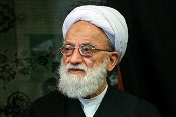 آیتالله خامنهای بهترین گزینه برای رهبری بودند/ امام گفته بودند آقای خامنهای به درد رهبری میخورد