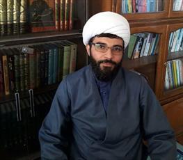برگزاری دوره های تخصصی مشاوره از منظر قرآن در فارس