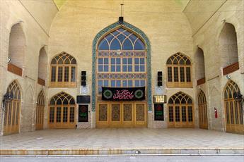 نخستین جشنواره برترین های مساجد کشور برگزار می شود