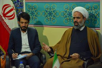 شرکت بیش از ۱۰ هزار و  ۲۵۰ روحانی بسیجی در اردوهای جهادی سازندگی
