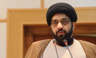 آزمون کتبی طرح ملی تربیت حافظان قرآن در خراسان شمالی برگزار شد