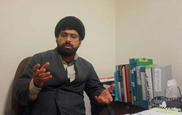 ورود جهادی به عرصه تولید علم از ویژگیهای  حوزه انقلابی است