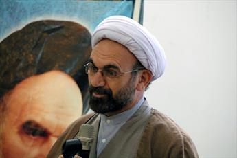 برگزاری برنامه های دهه آخر صفر با حضور ۸۵۰ روحانی در خراسان شمالی