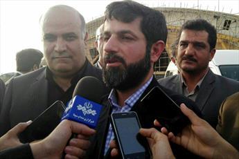 کلیه زیرساختهای لازم برای پذیرایی از زائرین اربعین در خوزستان آماده است