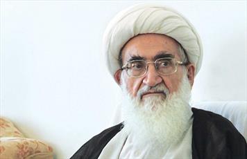 آیت الله موسوی اردبیلی خدمات بسیار ارزنده ای را به اسلام و انقلاب ارائه نمود