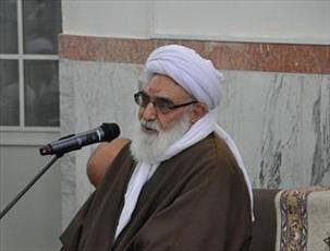 اقلیت های مذهبی در ایران از حقوق شهروندی برابر برخوردارند
