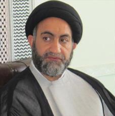 هدف هجمه های آمریکا علیه ایران ایجاد شکاف در جامعه است