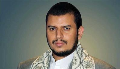 سید عبدالملک حوثی از مشارکت مردم یمن در روز جهانی قدس تشکر کرد