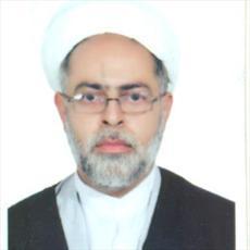 جشنواره علامه حلی در کرمان برگزار می شود
