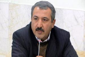 تقریب وارد فاز عملیاتی شود/ در ایران شیعه و سنی تفاوتی ندارند