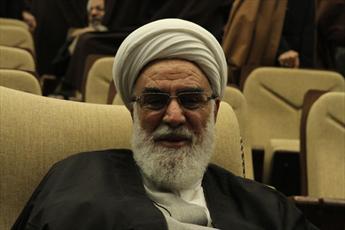 ابلاغ سلام رهبر معظم انقلاب به اعضای جامعه مدرسین و علمای بلاد