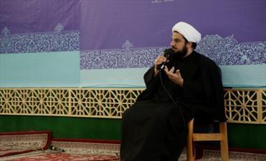 حضرت زهرا (س) وقتی با بحران سقیفه روبرو شدند سکوت نکردند