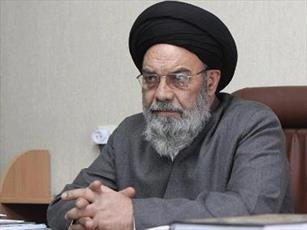 تسلیت مدیر حوزه اصفهان به خانواده های شهدای آتش نشان