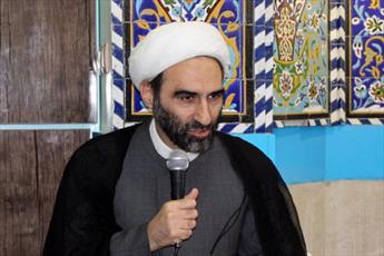 تقریب سیاسی از نیازهای امروز جهان اسلام است/ برای اصلاح مناسبات امت نیازمند به تقریب هستیم