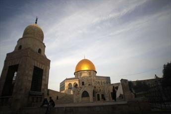 دشمن از نقش  مسجد در تربیت جوانان انقلابی بیم دارد