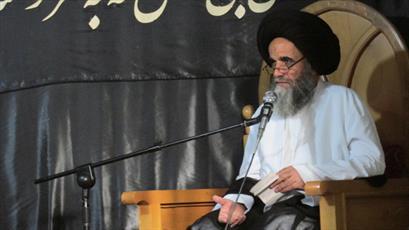 رفع نیازهای فرهنگی جامعه مصداق جهاد کبیر است