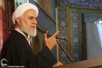 مردم خوزستان منتظر پاسخ فوری دولتمردان بابت مشکلات اخیر هستند
