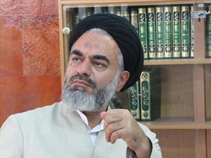 پاسخ  دفتر آیت الله مهدوی به انتشار  خبری در یکی از شبکه های ضد انقلاب