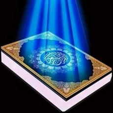 فیلم/ نخستین پیش همایش قرآن و علوم انسانی برگزار شد