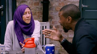 انتقاد شدید مخاطبان از مستند جدید بی بی سی درباره مسلمانان