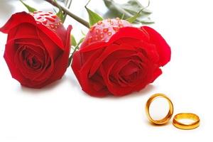 حکم ازدواج افراد زیر ۱۳ سال