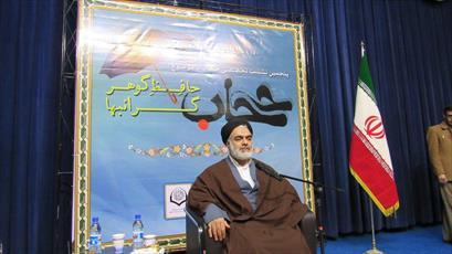 حجاب هویت ۳ هزار ساله ایرانیان