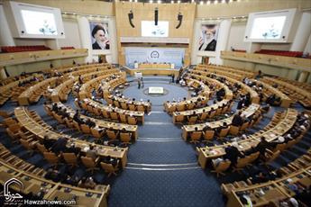 سیامین کنفرانس بینالمللی وحدت اسلامی به کار خود پایان داد