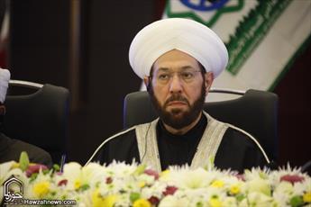 ضرورت بهرهمندی از گفتمان امام خمینی(ره) در توسعه فرهنگ بیداری اسلامی